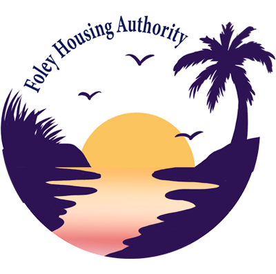 Foley Housing Authority